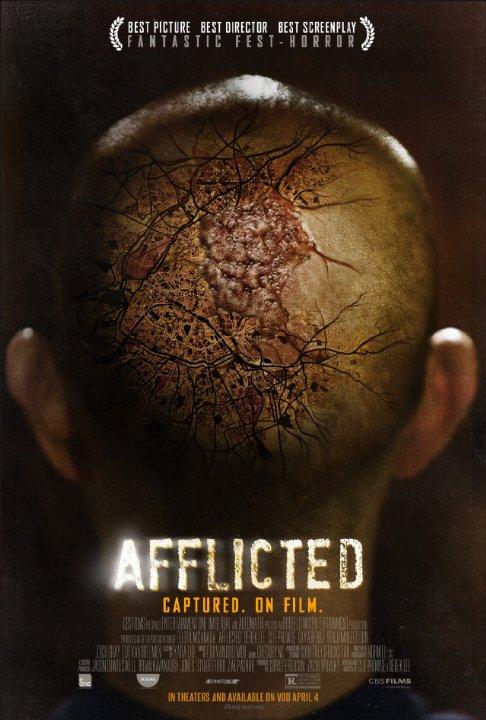 Afflicted.2014-W@B!R